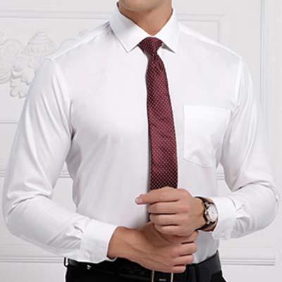 男式衬衣工作服装订做.jpg