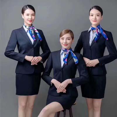 女式套装工作服订制.jpg